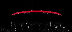 HHCA logo